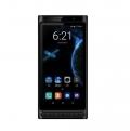 HX5000天通一号5G手机双模卫星电话终端(5G版)
